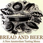 Events: Buy Your Tickets Now for Bread and Beer!