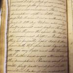 pumpkin_recipe2