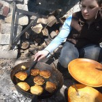 Events: Learn Urban Hearth Cooking!