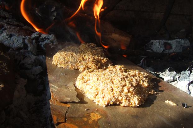 bread_history1
