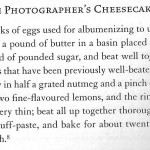 photo_cheesecake_recipe