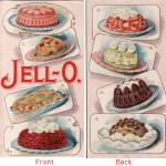Origin of a Dish: The Jell-O Mold