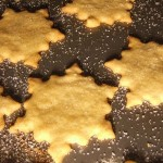 History Dish Mondays: The Original Christmas Cookie