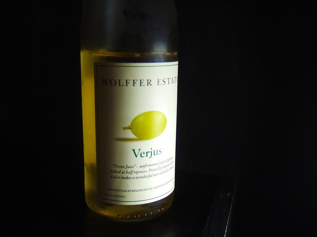 verjuice2